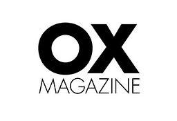 Ox Magazine.jpg