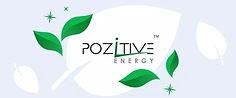 Pozitive energy.jpg