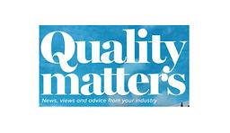 Quality Matters.jpg