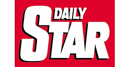 Daily Star.png