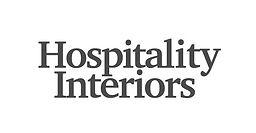 Hospitality Interior.jpg