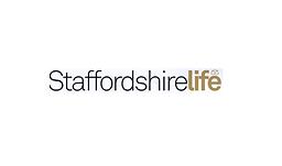 Staffordshire Life logo.png