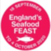 England's Seafood Feast