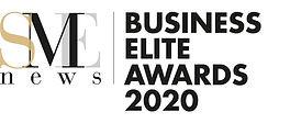 SME Business Elite Awards 2020