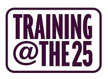 B&B Training Courses