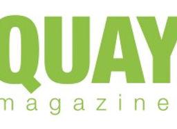 Quay Magazine.jpg