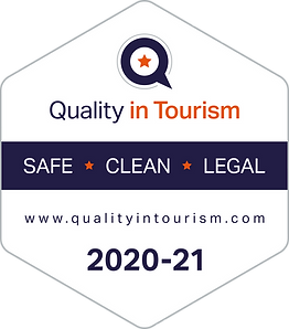 Safe%20Clean%20Legal%20logo%2020%2021_ed