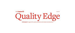 Quality Edge.jpg