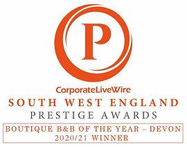 SW Prestige Awards logo 2021 v2.jpg