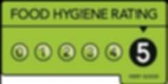 Food Hygiene Rating Logo.png