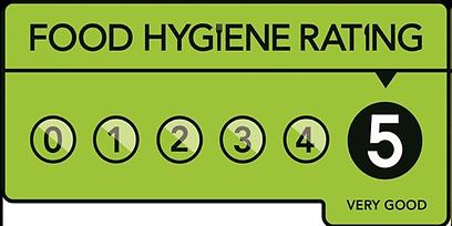 Food Hygiene Rating Logo.png