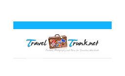 TravelTrunk1.jpg