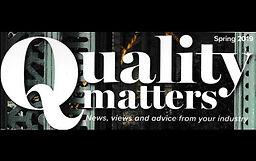 Quality Matters logo2.jpg