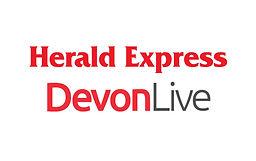Herald Express logo.jpg