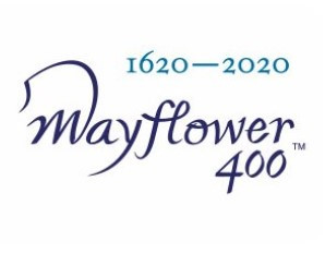 Find out all about Mayflower400 on the English Riviera in South Devon