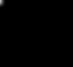 Black 25 Transparent no scrolls.png