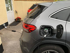 Car charger.jpg
