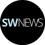 SW News.jpg