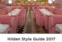 Hilden Style Guide_edited_edited.jpg