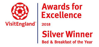 Visit England Awards For Excellence 2018