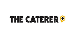 The Caterer.png