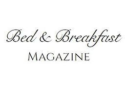 Bed & breakfast Mag.jpg