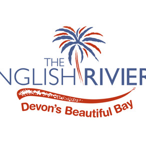 English Riviera Tourism