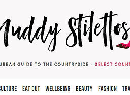 Muddy Stilettos logo.jpg