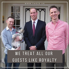 We treat all our guests like Royalty.jpg