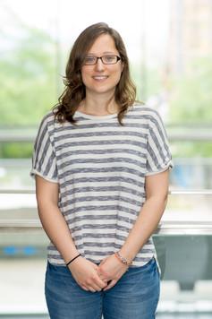 Sarah Keil