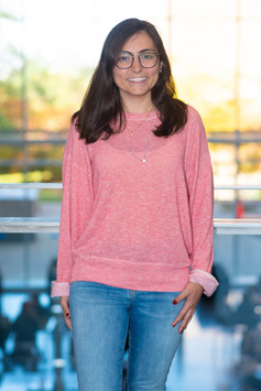 Gabriela Molinari Roberto