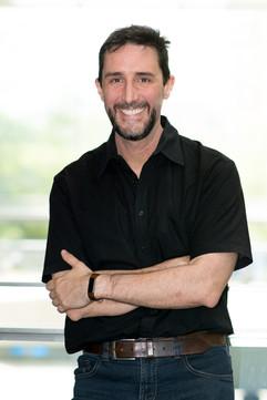 Gregory Emery