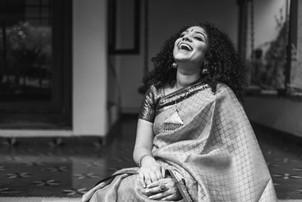 Photo by Ram Keshav