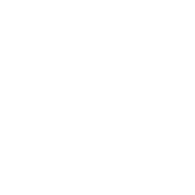 LOGO-M-illustrator-WHITE.png