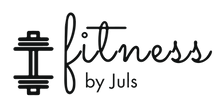 Logo_Fit-stroke-and-fill_PNG.png