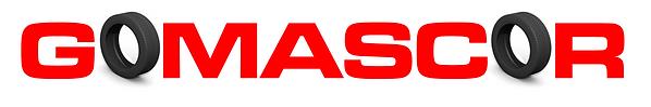 Logo_Gomascor_Rojo_TIF_300.png