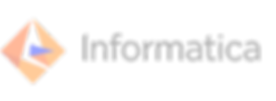 informatica-logo_edited_edited.png