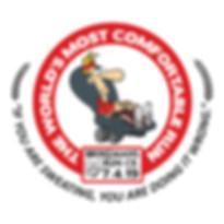 April Fools Logo-01.jpg