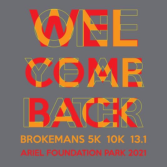 WelcomeBack5k2021 image-02.jpg