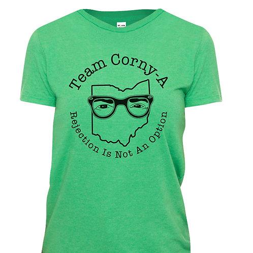 Team Corny-A