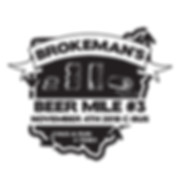 Beer Mile Number 3 logo-01.jpg