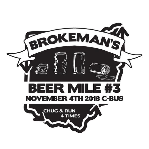 Beer Mile Number 3 logo-01.jpg