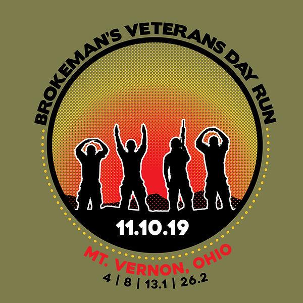 Veterans day Run logo-03-03.jpg