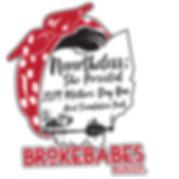 Brokebabes Event Logo Shirt final-01.jpg