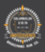 Undiscovered Logo 19-01-01-01.jpg