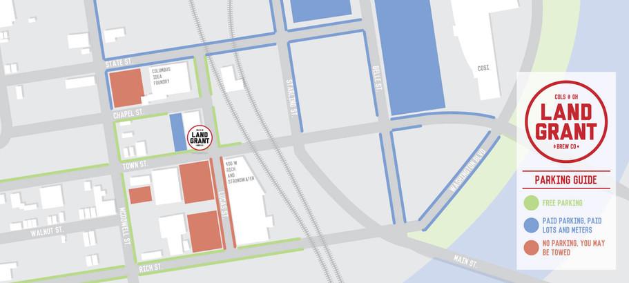 LG_Parking_Diagram_2018.jpg