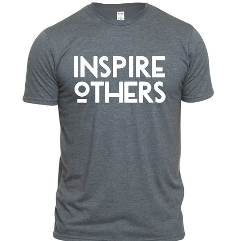 Inspire Others Tee