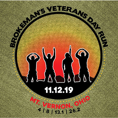 Veterans day Run logo-03.jpg