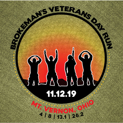 Veterans day Run logo-03.jpg