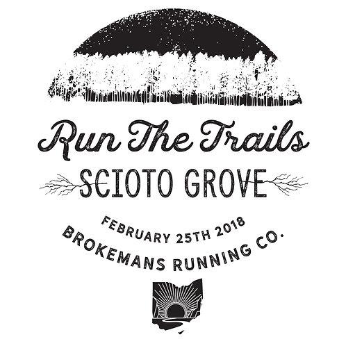 Scioto Grove